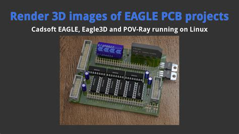 Eagle software pcb download — bookkeepersmeetings.ga — Cocon fonts ...