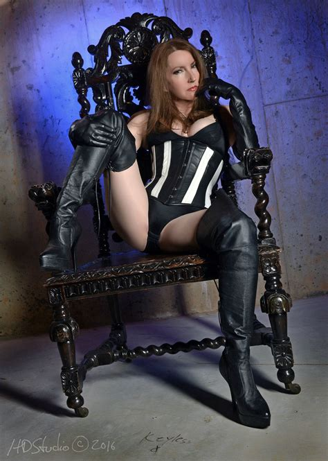 Harley quinn futanari obsession jpg 1459x2048