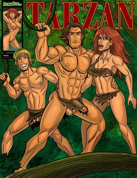 Tarzan pinball sex game porn videos jpg 1280x1656