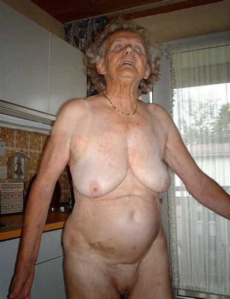 Hottest mature women, naked old women, mature wild women jpg 936x1215