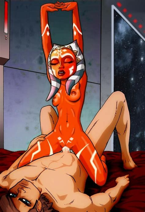 Cartoon star wars porn videos jpg 782x1145