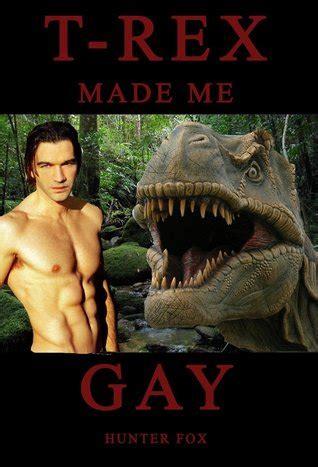 adult fiction prehistoric jpg 318x467