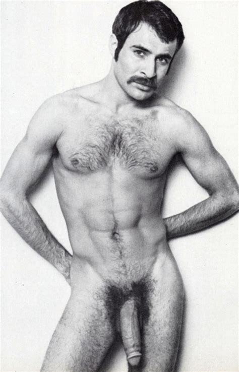 Gay mustache porn videos free sex xhamster jpg 657x1024