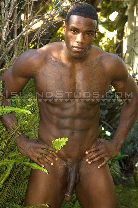 ebony stud gay jpg 700x1053