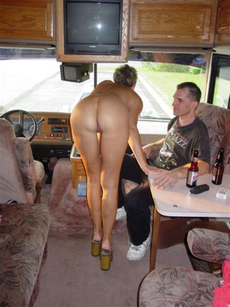 Free camper naked mature tubes and hot camper mature fuck jpg 600x800