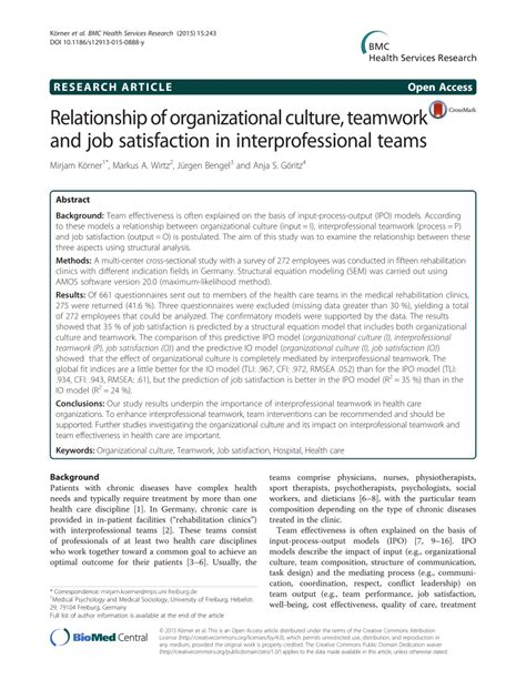 Thesis statement on organizational culture png 850x1133