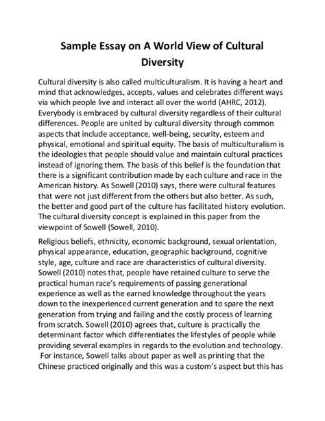 Essays on family diversity jpg 638x826