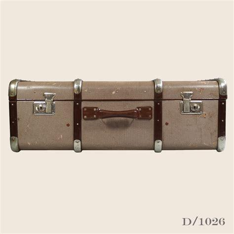 vintage look suitcase png 900x900