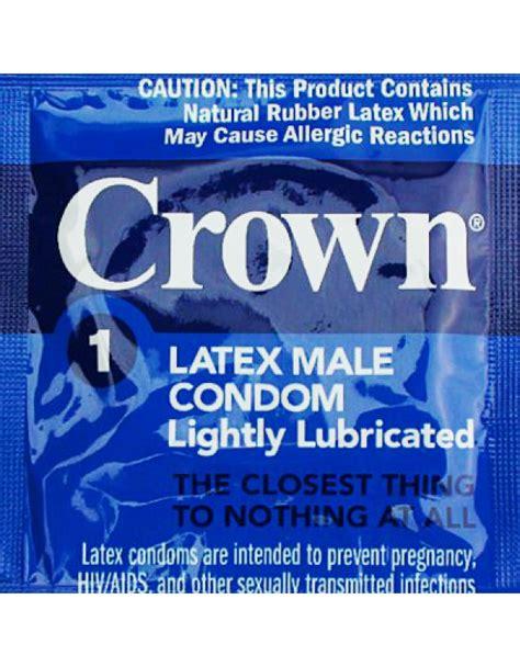 Crown skinless skin condoms buy online png 600x770