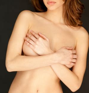 Large breasts stock photos and pictures getty images png 300x315