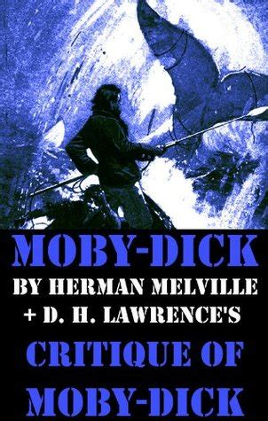 Sparknotes mobydick jpg 302x475
