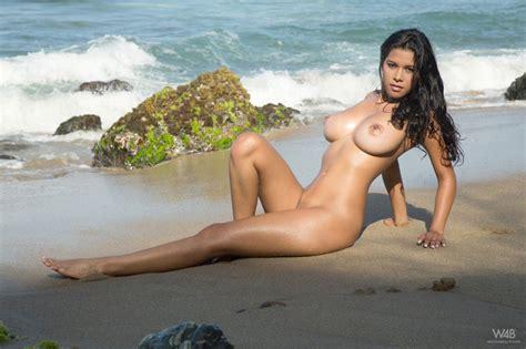 Hispanic videos and gay porn movies pornmd jpg 1046x697
