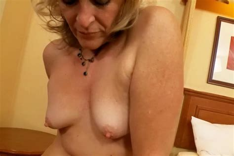 old woman nude pictures jpg 930x620