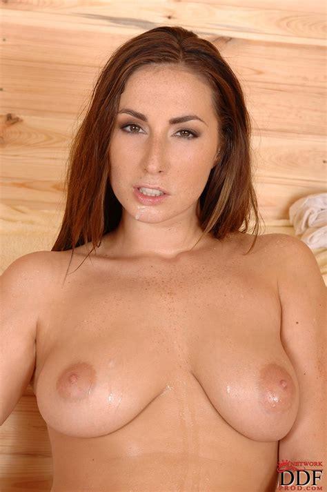 Paige turner porn videos 32 4tube jpg 796x1198