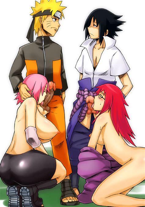 Sasuke hentai naruto sexo jpg 703x1000