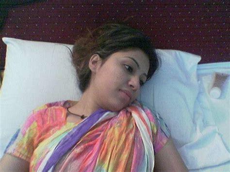 im dating a pakistani girl jpg 640x480