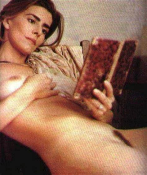 Has michelle angelo ever been nude nude celebrities jpg 412x492