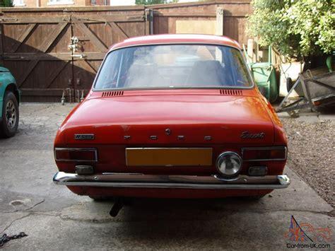 Ford escort mk1 body panels palmside jpg 1066x800