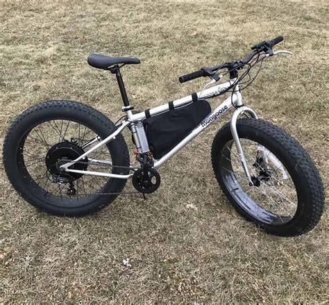 hardcore ii bike kit jpg 1294x1200